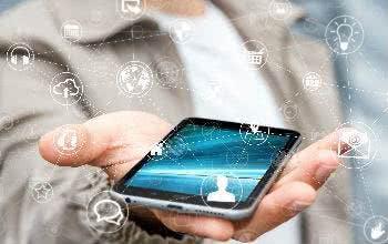 Auch im Bereich mobiles Internet bietet euch Talkline eine Vielzahl von Angeboten.