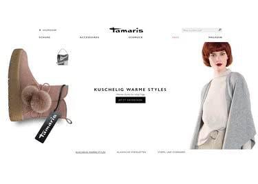 Mit einem Tamaris-Gutscheincode wird dein Schuhkauf herrlich günstig