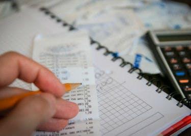 Gutscheine für Taxfit