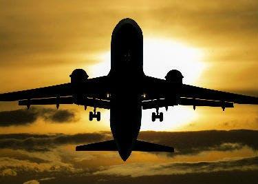 Günstige Flüge finden bei TUIfly.com