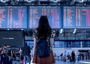 Schnell zum Reiseziel dank TUIfly.com