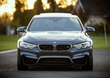 Autos günstig leasen