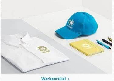 Vistaprint Gutscheine 25 Rabatt Dezember 2019 Sparwelt