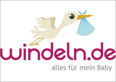 Willkommen bei windeln.de!