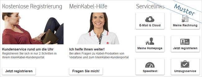 Kabel-Deutschland-Screen