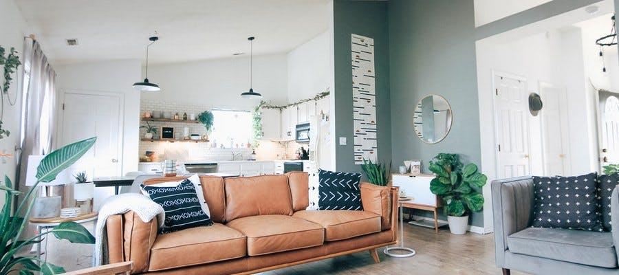 Dank OTTO-Angeboten tolle Möbel finden