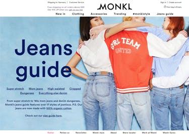 Monki-Jeans-Guide