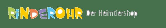 Rinderohr-Logo