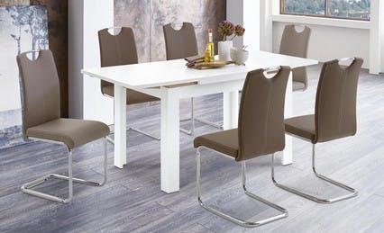 Im Möbel Boss Prospekt findet ihr wöchentlichen die besten Angebote zu den Themen Wohnen und Einrichtung