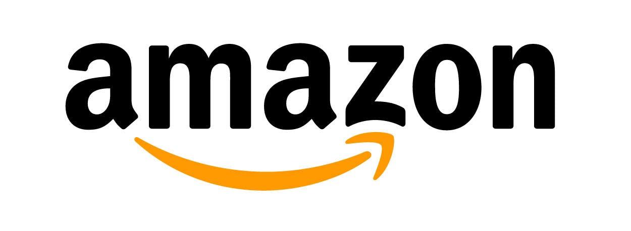 Verlängerte Rückgabe bei Amazon nach Weihnachten