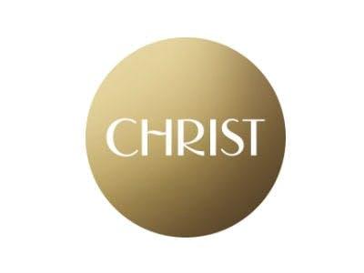 Verlängerte Rückgabe bei CHRIST nach Weihnachten