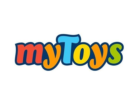 Verlängerte Rückgabe bei myToys nach Weihnachten