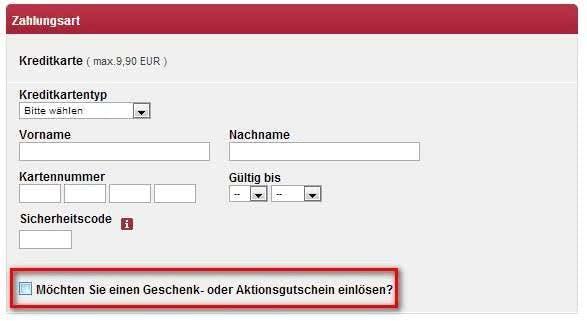 Mit einem Gutscheincode könnt ihr bei Billigflug.de noch mehr sparen