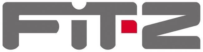 FIT-Z bietet euch tolle Mode für eure Kids an!
