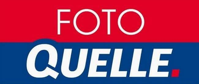 Logo von Foto Quelle