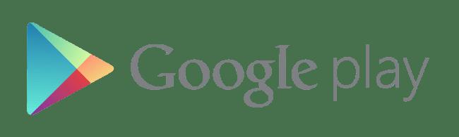 Filme Musik Und Apps Kauft Ihr Bei Google Play