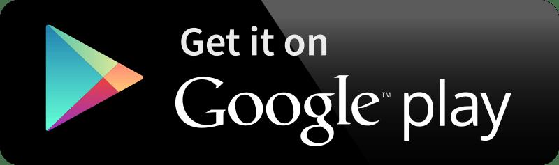 SPARWELT-App kostenlos für Android-Geräte