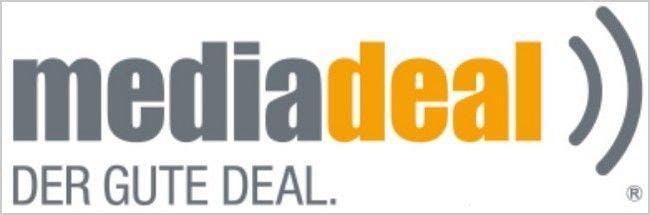 mediadeal