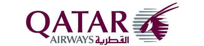 Günstig in den Urlaub fliegen mit Qatar Airways