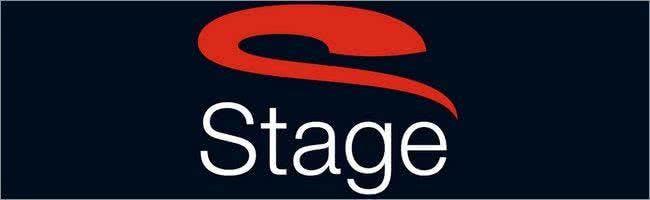 Tickets für Musicals und Shows bei Stage Entertainment kaufen