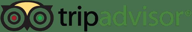 Sparen bei TripAdvisor