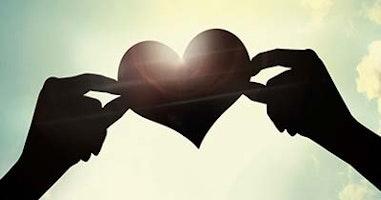 Zu Liebe & Beziehung