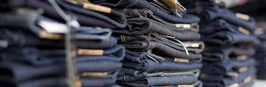 Jeans - Gutscheine & Rabatte