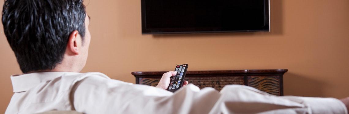 TV & Video & Kamera