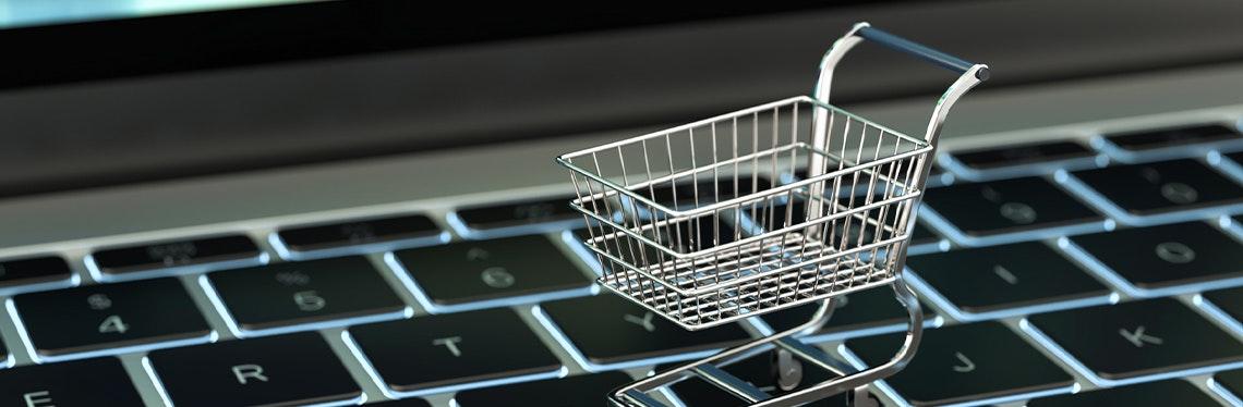 Deal- & Shoppingclubs