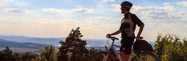 Fahrrad - Gutscheine & Rabatte