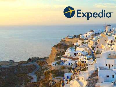 Der Sonne hinterher mit Strandurlauben von Expedia