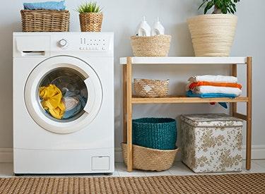 Der neue Waschmaschinen-Ratgeber