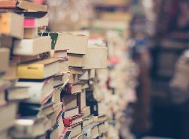 E-Books erhalten