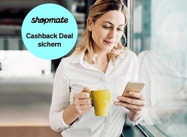 70€ Cashback