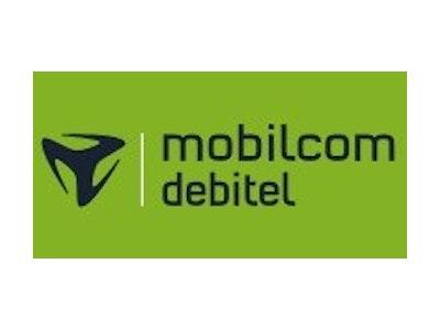 mobilcom-debitel Telekom Internet Flat 10.000 für 12,99€/Monat + 25€-Amazon-Gutschein!