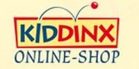 Kiddinx-Aktion: 50% Rabatt für Angebote