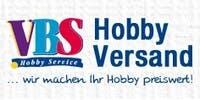 Gratis-Versand bei VBS Hobby Service ✈