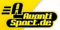 Avantisport.de Gutschein