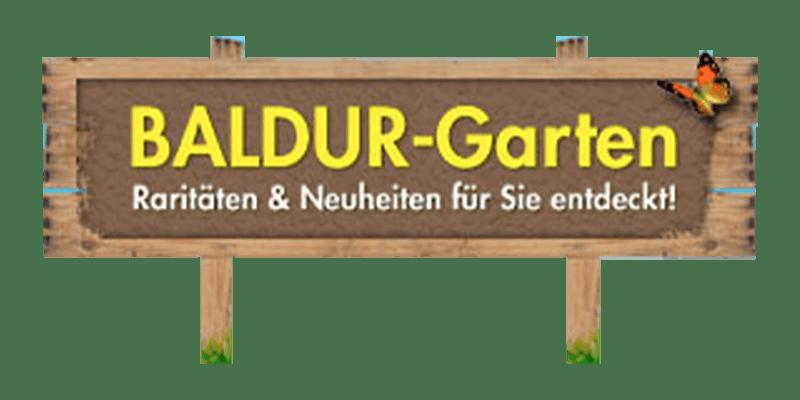 Baldur-Garten AT