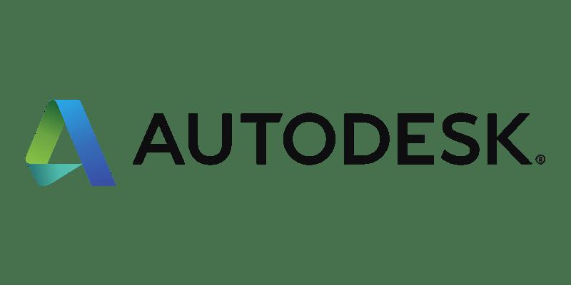 Autodesk Gutschein