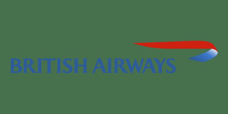 Last-Minute-Angebote bei British Airways