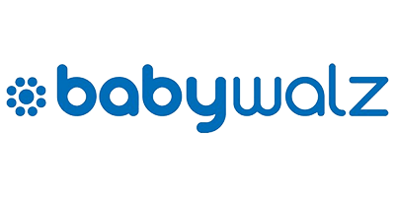 baby-walz AT Gutschein