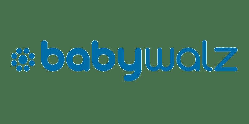baby-walz AT