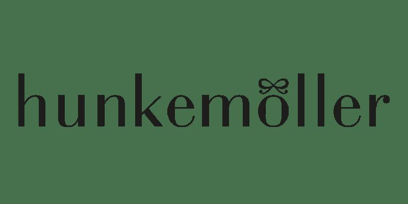 Anbieter: Hunkemöller