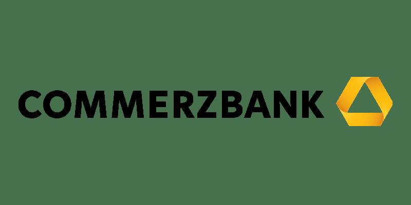 Anbieter: Commerzbank