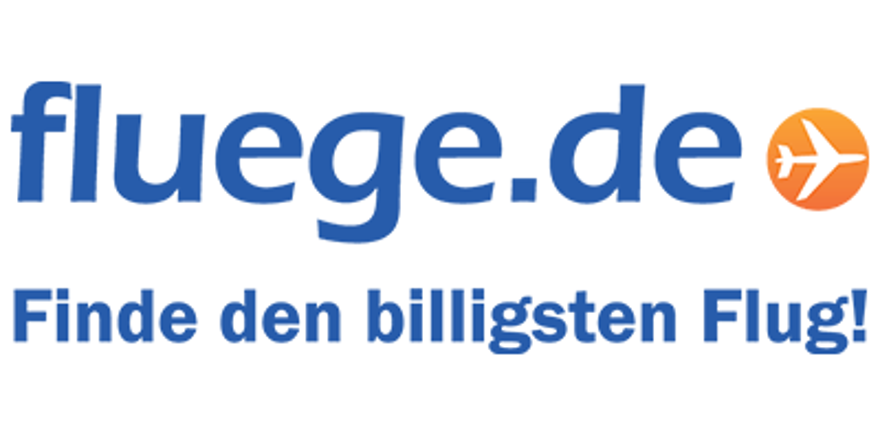 Fluege.de Gutschein