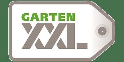 10€-Gutschein für Newsletter-Anmeldung bei GartenXXL
