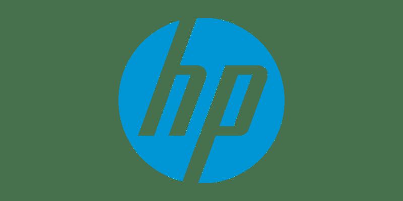 Hewlett Packard Gutschein