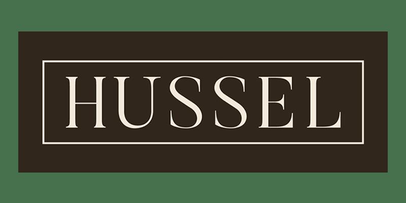 HUSSEL Gutschein