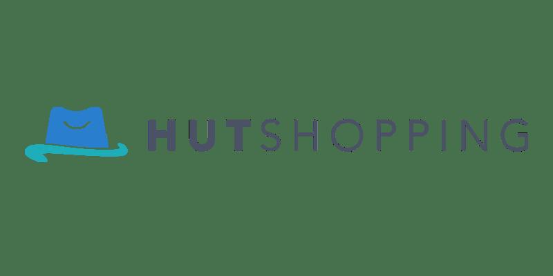 ♥ 10%-Gutschein bei Hutshopping ♥